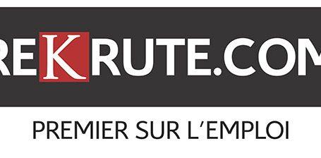 ReKrute.com lance le 1er simulateur de salaire gratuit pour les cadres et fonctions intermédiaires au Maroc