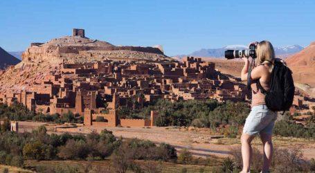 Voyages : Ouarzazate enfin reliée à Marrakech par avion