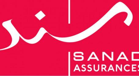 Assurances : Pour ses 100 ans, Sanad s'offre un relooking!