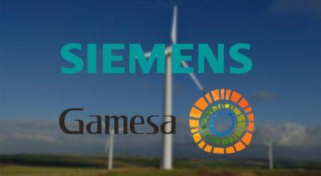 Siemens Gamesa inaugure la première usine de pales d'éoliennes en Afrique et au Moyen-Orient (PHOTOS)