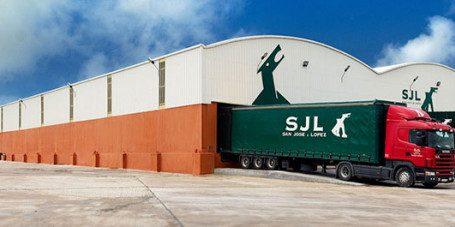 AfricInvest accompagne le développement du groupe SJL