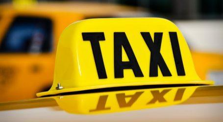 Taxim : l'appli' marocaine qui défie Uber & Co'