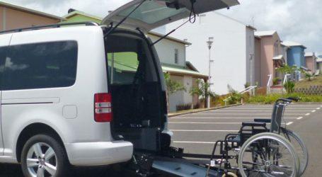 Maroc Navette: une offre de transport adapté aux personnes à handicap