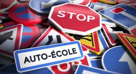 Permis de conduire : les questions théoriques vont changer