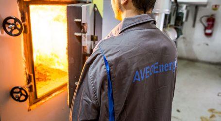 AVEO Energie lève 25 MDH auprès du fonds d'investissement 3P Fund