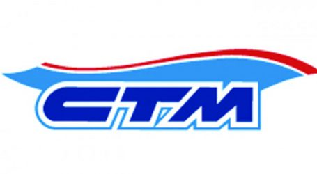 La CTM devient le premier opérateur de transport marocain à lancer une application mobile dédiée pour simplifier la vie de ses clients !