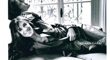 GERARD DAREL célèbre 20 ans au Maroc