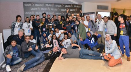 DevoxxMorocco « Unleashing the Next Wave » Une troisième édition sous le signe de l'innovation