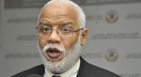 Emplois: les ambitions surréalistes du ministre Yatim