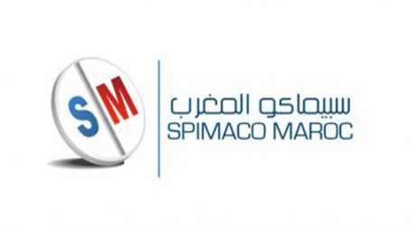 Saudi Pharmaceutical Industries & Medical Appliances Corporation s'installe au Maroc