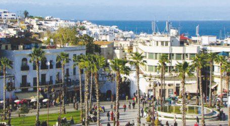 L'ONMT et TMSA s'associent pour promouvoir les atouts économiques et touristiques de Tanger