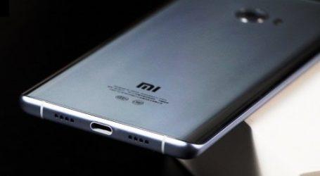 Xiaomi déploie sa marque MI sur le marché marocain