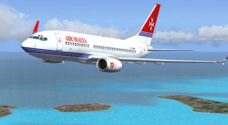 Air Malta signe son come back à Casablanca