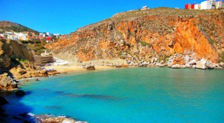 Voyages : Al Hoceima boudée l'été dernier!