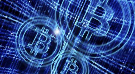 Les Bitcoins, c'est très dangereux! (Office des Changes)