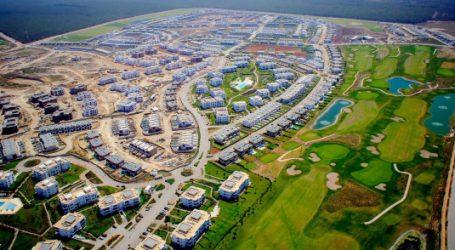 Bouskoura Green City: déception de plusieurs résidents