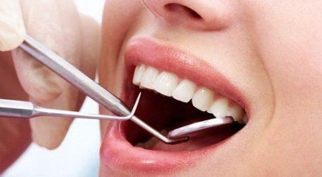 Santé Dentaire : la carie concerne tous les Marocains, ou presque!
