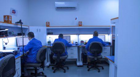 ISLAHATE lance le 1er Centre marocain de réparation des Smartphones et Tablettes