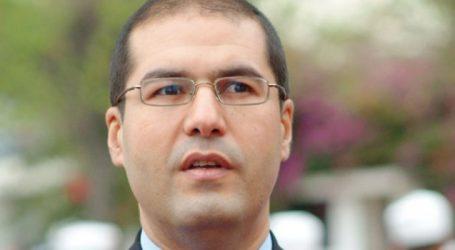 Carrière : Khalid Safir maintenu à la tête de Casa Prestation