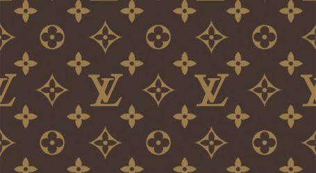 Luxe: jouets et articles ménagers chez Louis Vuitton Maroc!