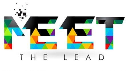 La 2éme Edition  MEET the Lead sous la thématique : « Osez Votre Entreprise de Demain »