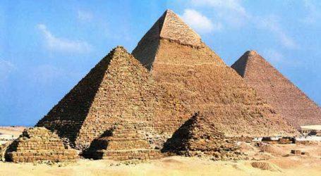 Avions : RAM et Egyptair offrent plus de Casablanca-Cairo