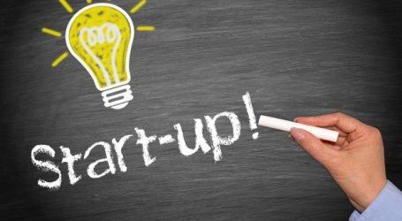 Innov Invest, la version high tech de Moukawalati…
