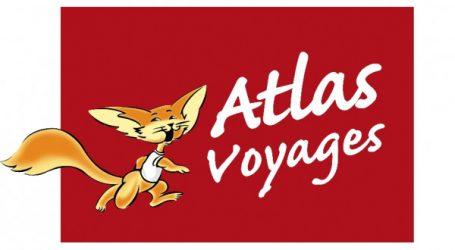 Atlas Voyages met tout son professionnalisme au service des pèlerins