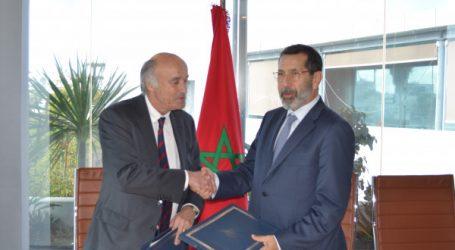 La CGEM et la Francophonie universitaire allient leurs forces pour l'employabilité des diplômés au Maroc