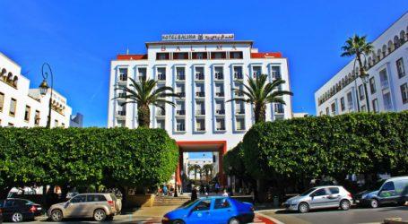 Rabat : la rénovation de l'hôtel Balima confiée à Oualalou fils