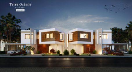Yamed Promotion livre son premier projet de luxe à Casablanca