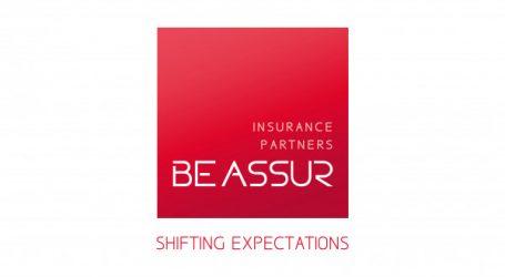 BELASSUR devient BE ASSUR et affiche ses nouvelles ambitions