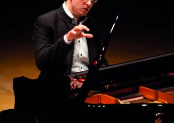 Musique classique arabe : l'Académie du Royaume lance le projet Arabesque