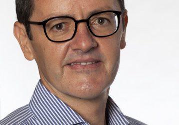 Un marocain à la tête de Procter & Gamble Afrique Nord-Ouest