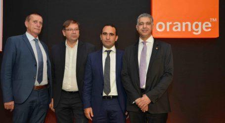 Orange Maroc célèbre un an d'innovations pour rapprocher tous les clients de leur essentiel