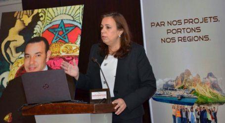LA FONDATION BANQUE POPULAIRE LANCE LA 3EME EDITION DU FORUM « ENTREPRENDRE-REGION » A TANGER