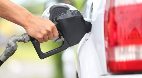 Face à la grogne, le carburant vendu à prix coûtant.. en France!