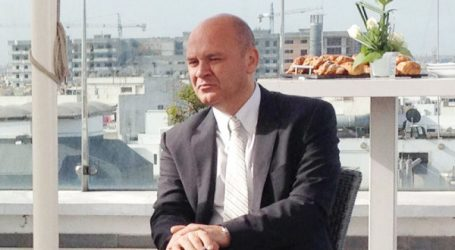 Allianz Maroc : le dernier DG Zurich quitte le navire