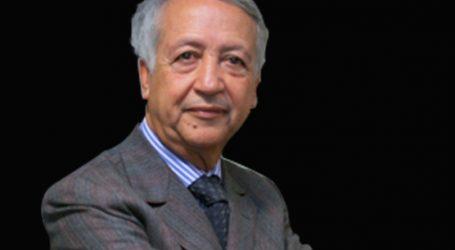 Sajid compte sur la Coupe du Monde pour atteindre les 20 millions de touristes