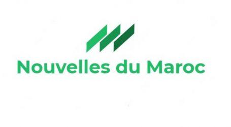 Lancement d'un concours de nouvelles francophone ouvert à tous au Maroc