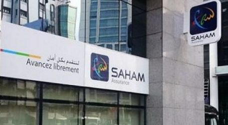Assurance: Saham assurance s'attaque à la niche des TPE et autoentrepreneurs