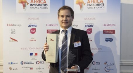 Attijariwafa Bank sacrée meilleure banque en Afrique