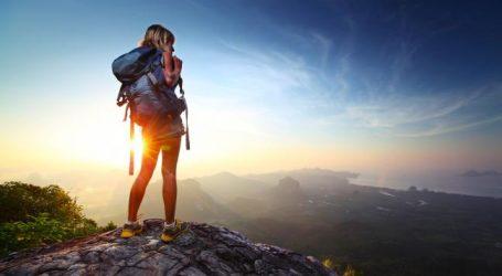 Les Voyageuses, un webzine dédié au voyage version femmes