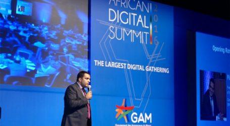 Moroccan Digital Awards: les gagnants dévoilés