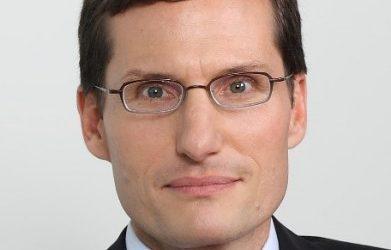 Visa nomme Andrew Torre président régional pour l'Europe centrale et orientale, ainsi que le Moyen-Orient et l'Afrique