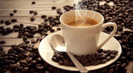 Café : les habitudes du consommateur marocain selon Nestlé