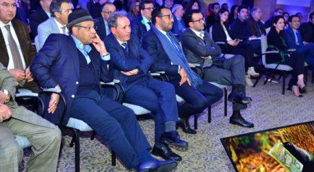 YNNA HOLDING lance les « dYNNAmiques » et place l'économie de la connaissance au cœur des échanges