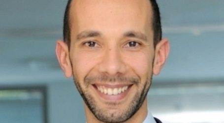 Nomination de Hamid Maher en tant que Partner et Managing Director de Boston Consulting Group (BCG) à Casablanca