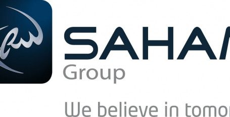 Saham Services poursuit son expansion au Moyen- Orient à travers une prise de participation majoritaire dans Pioneers Outsourcing en Arabie Saoudite