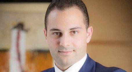 Cliniques Privées : le désengagement de Saham confirmé